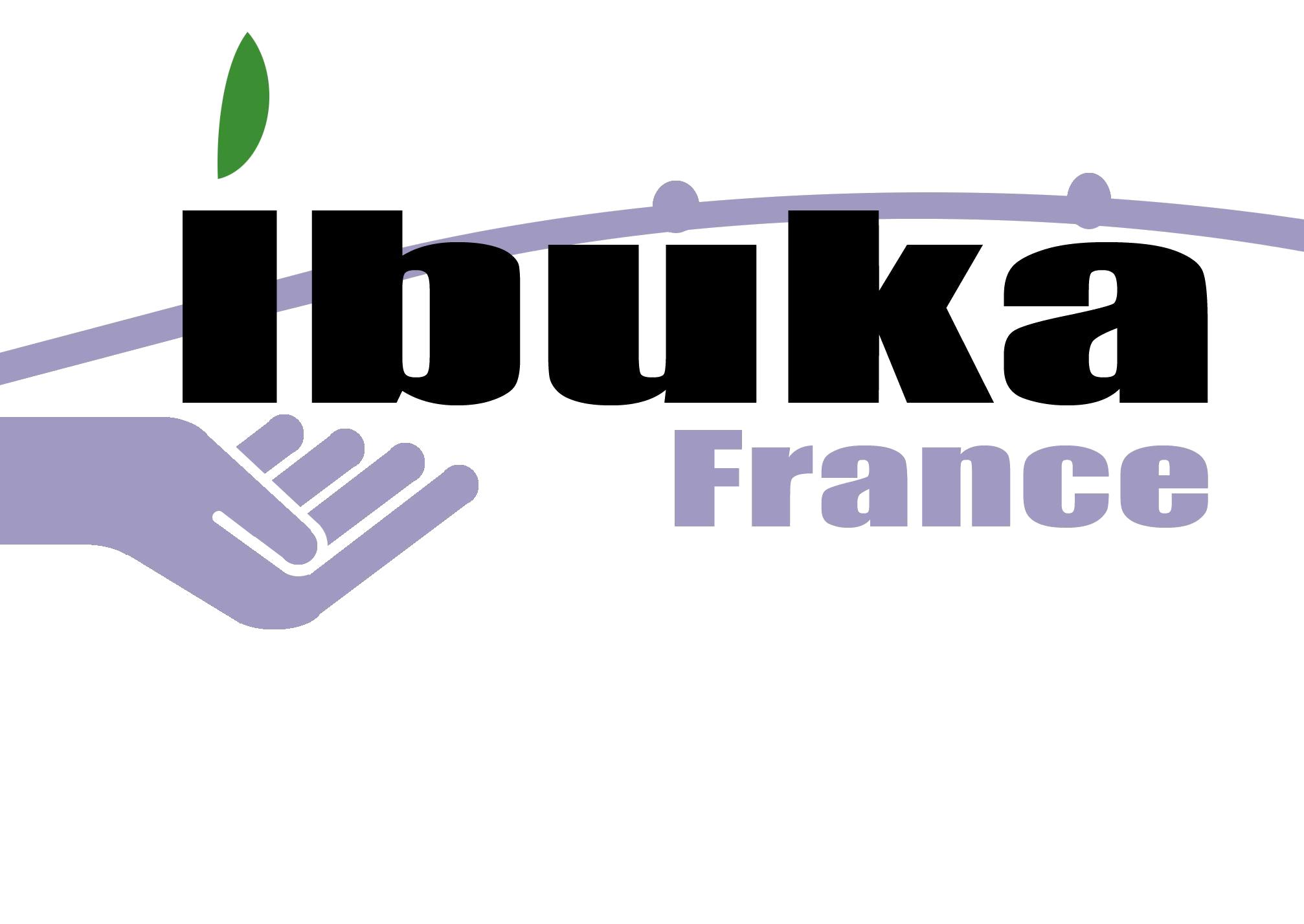 Ibuka France