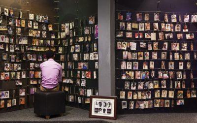 La maison d'éditions Max Milo ne doit pas être une tribune du négationnisme du génocide contre les Tutsis