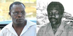 Perpétuité pour Messieurs Ngenzi et Barahira
