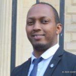 Communiqué de Presse d'Ibuka France