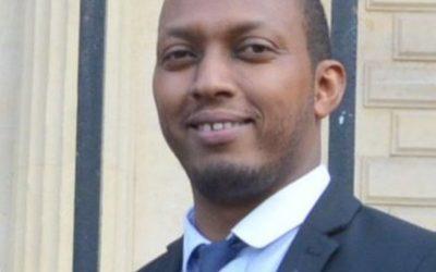 Retour sur l'assemblée générale d'Ibuka France