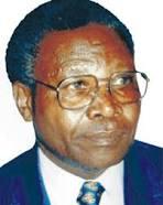 Félicien Kabuga, un procès attendu
