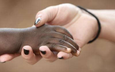 Solidarité pour une rescapée du génocide contre les Tutsi au Rwanda
