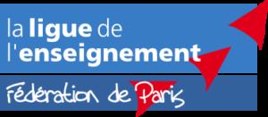Logo ligue de l'enseignement