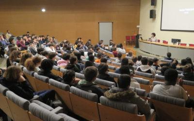 Message d'Ibuka France aux établissements scolaires