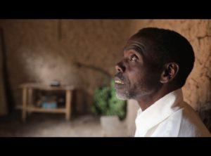 RWANDA, CHRONIQUE D'UN GÉNOCIDE ANNONCÉ , Film de Michael Sztanke