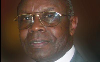 Adieu à Albert Gakumba
